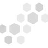 theformulas_icon